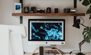 How to Set Up Your Home Office for Increased Focus